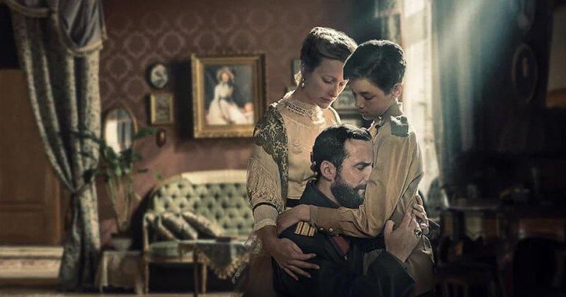 Сериал о династии Романовых от Netflix: попытка переосмыслить трагедию или осквернить память?