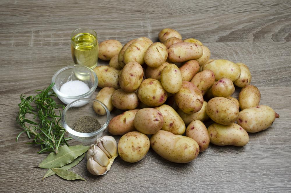 Картинки по запросу молодая картошка