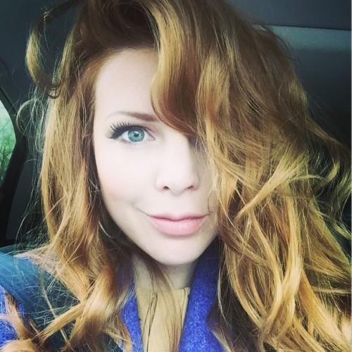 Наталья Подольская потеряла лицо