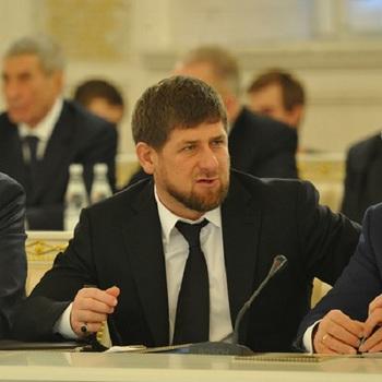Кадыров рассказал о целях боевиков, напавших на часть Росгвардии
