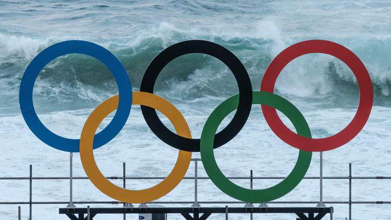 России поставили еще один заслон на пути в Рио