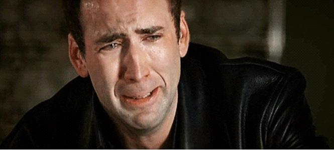 Богатые тоже плачут: 15 голливудских звезд-банкротов