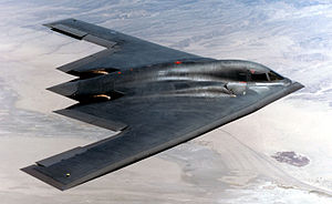 https://upload.wikimedia.org/wikipedia/commons/thumb/d/dc/US_Air_Force_B-2_Spirit.jpg/300px-US_Air_Force_B-2_Spirit.jpg