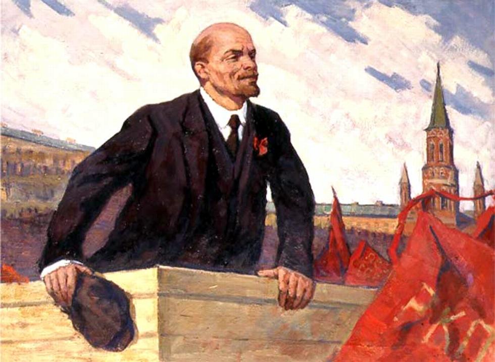 Правда и мифы о ленинских высказываниях