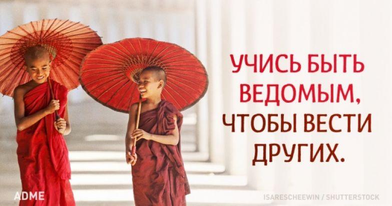 Мудрость побеждать без боя