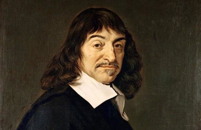 40 самых умных людей в истории человечества