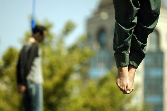 Иранского физика-ядерщика казнили за измену