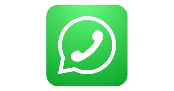 Мессенджер WhatsApp снизил ч…