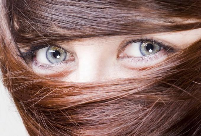 5 признаков того, что ВЫ пугающая личность