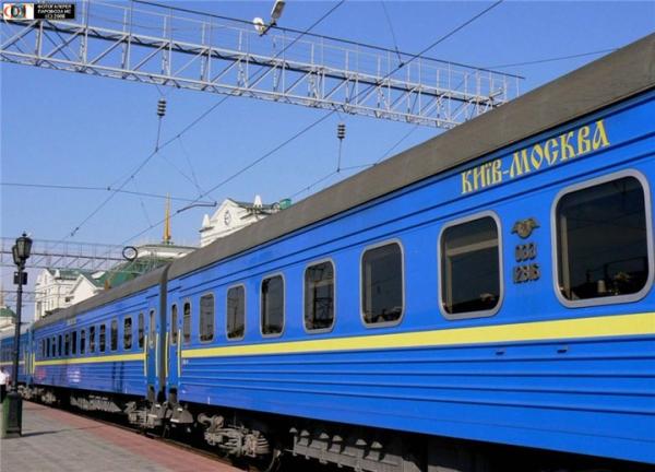 Бывшая киевлянка: Украинцам проще ехать в зону АТО, чем пытаться сделать жизнь лучше