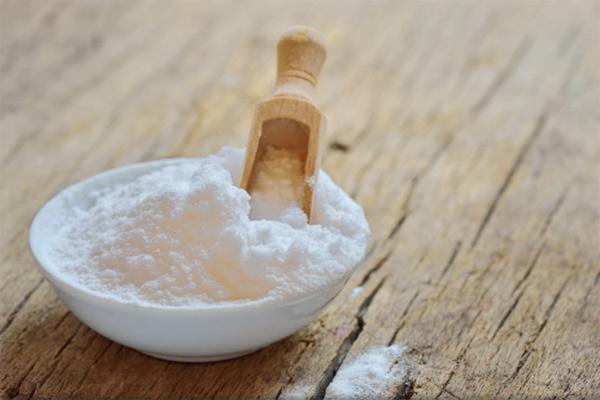 5 секретных свойств обычной соды