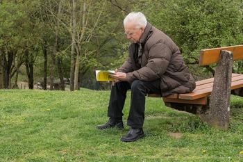 Ученым удалось узнать секрет долголетия