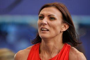 Российская легкоатлетка Антюх вернет МОК медаль за эстафету в ОИ-2012