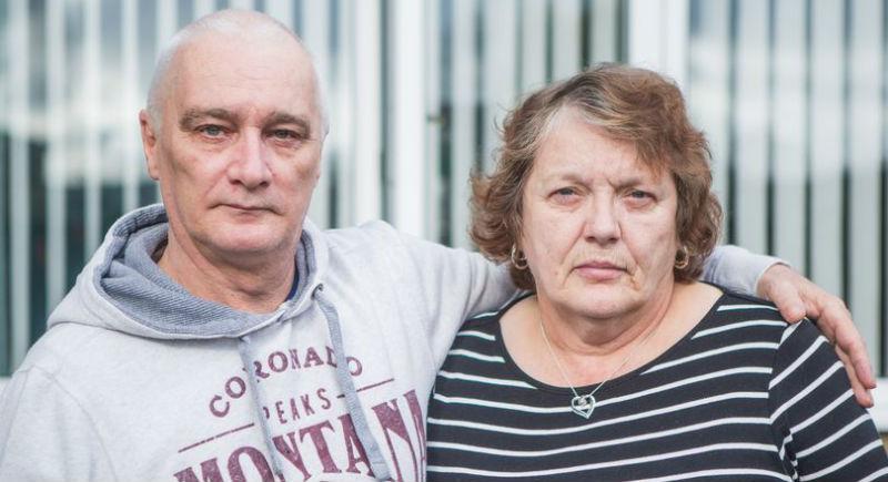 Британке ошибочно поставили смертельный диагноз, а она уже успела потратить все деньги и попрощаться с родственниками