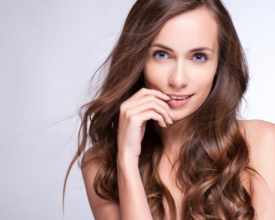 Невероятно! Проверенный метод — супер-завивка волос за 4 минуты!