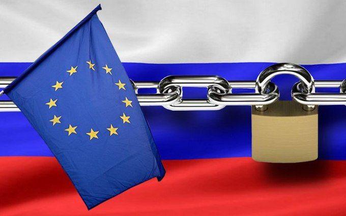 ЕС призвал все страны ООН присоединиться к санкциям против России из-за Крыма