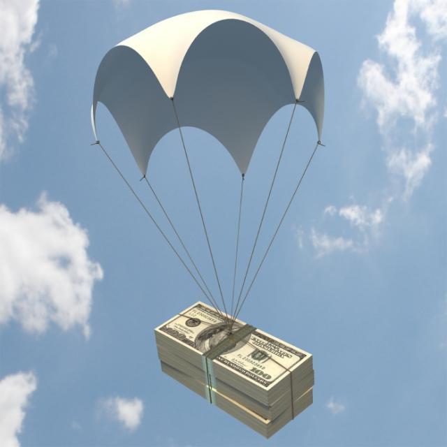 Возврат денежных средств за неоказанные услуги: порядок и сроки возврата