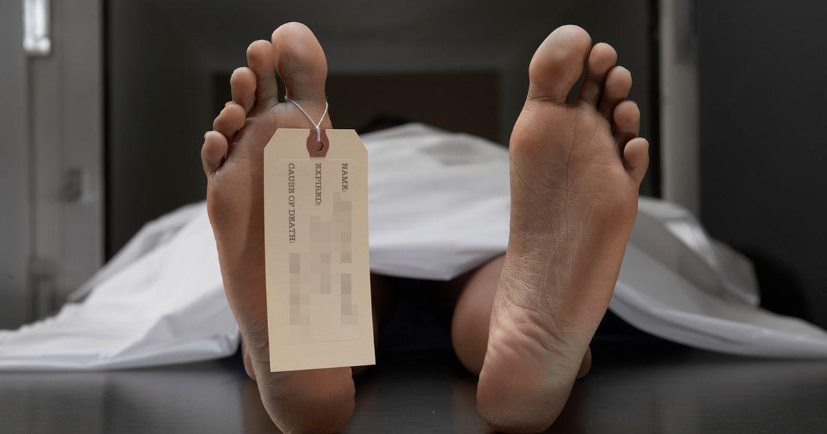 «Вскрытие покажет…». Патологоанатомы и работники моргов рассказывают о самых странных причинах смерти, которые им пришлось встречать на работе