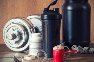 Питание, как в спорте. Нужно ли дополнять диету протеиновыми коктейлями