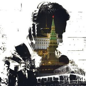 В эфире ухо Москвы