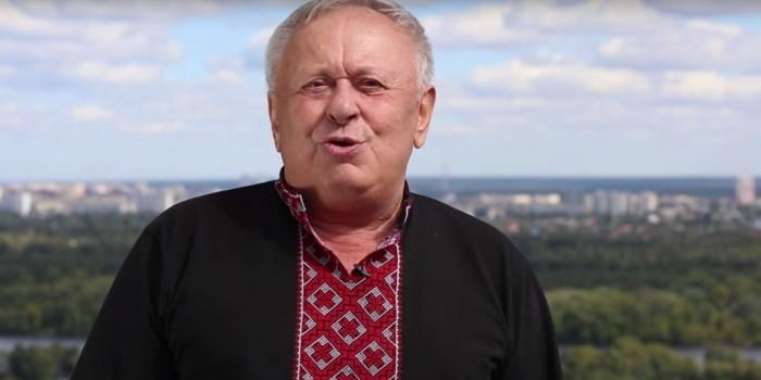 Самая смешная пропаганда в истории: украинцев убеждают, что дорогой газ - это хорошо (видео)