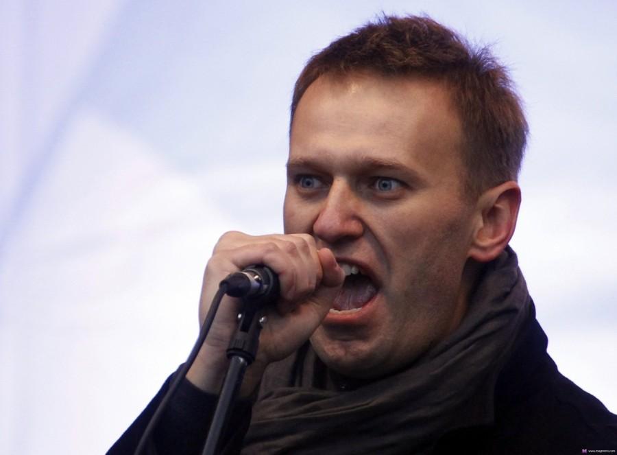 Метод Навального: выборы на развал России