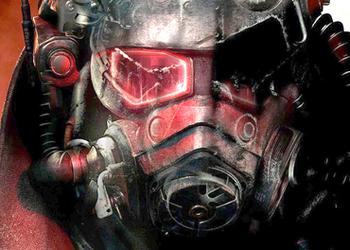 Стало известно, что Fallout: New Vegas изначально был Fallout: Sin City и предлагал выбор расы игрокам