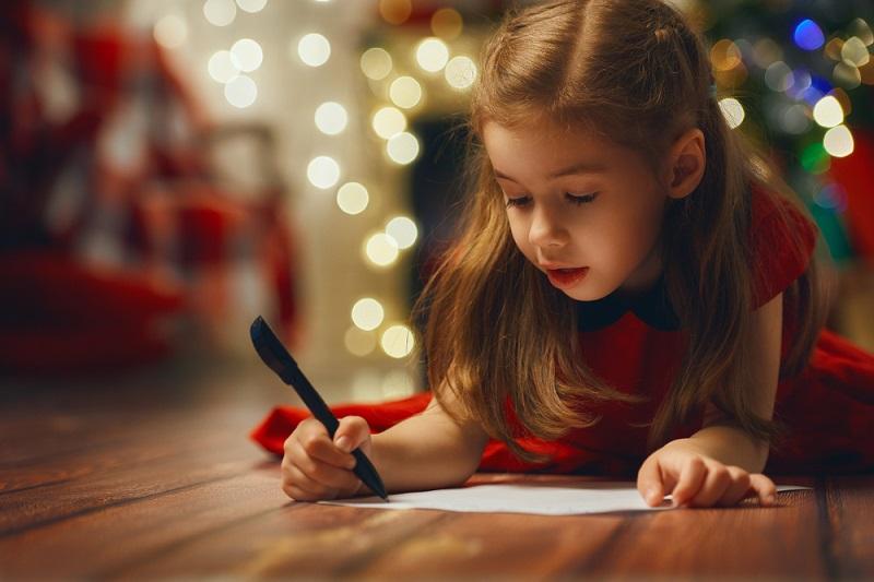 4 веские причины чаще писать…