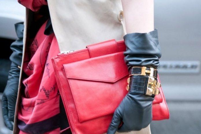 Модный обзор — 3 основных тренда зимы 2017