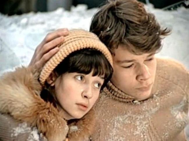 Стоит показать детям — 7 искренних и светлых фильмов о первой любви