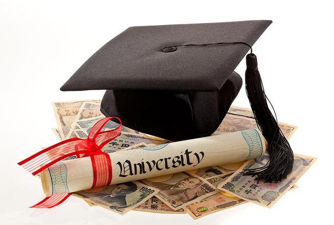 А.Вассерман: Вопрос «нужно ли россиянам высшее образование» — ловушка