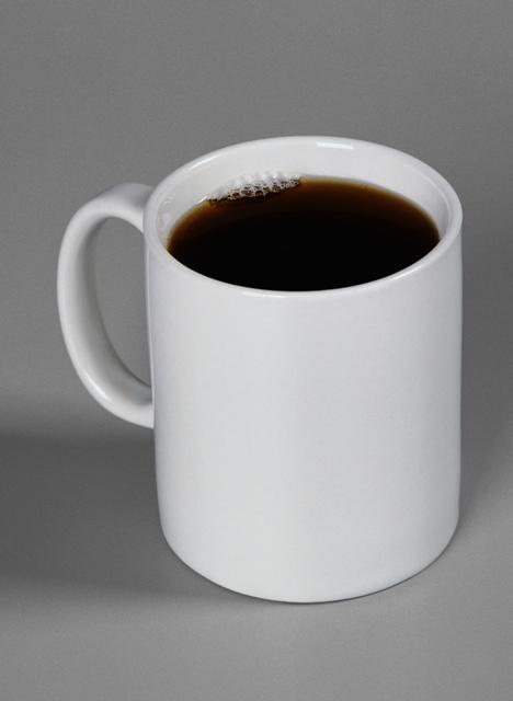 Гарсон,кофеёчку....