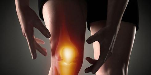 Исцеляющая гимнастика для коленных суставов доктора Евдокименко
