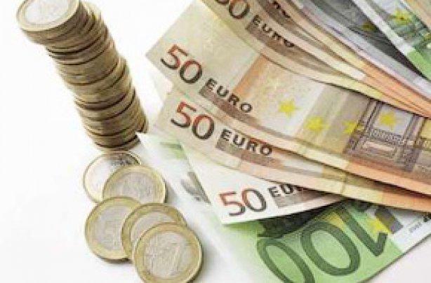 Во Львове обокрали еврочиновницу — из ее рюкзака вытащили 320 евро