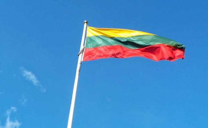 Литва: Хуже русской гречки только сосиски «Советские»