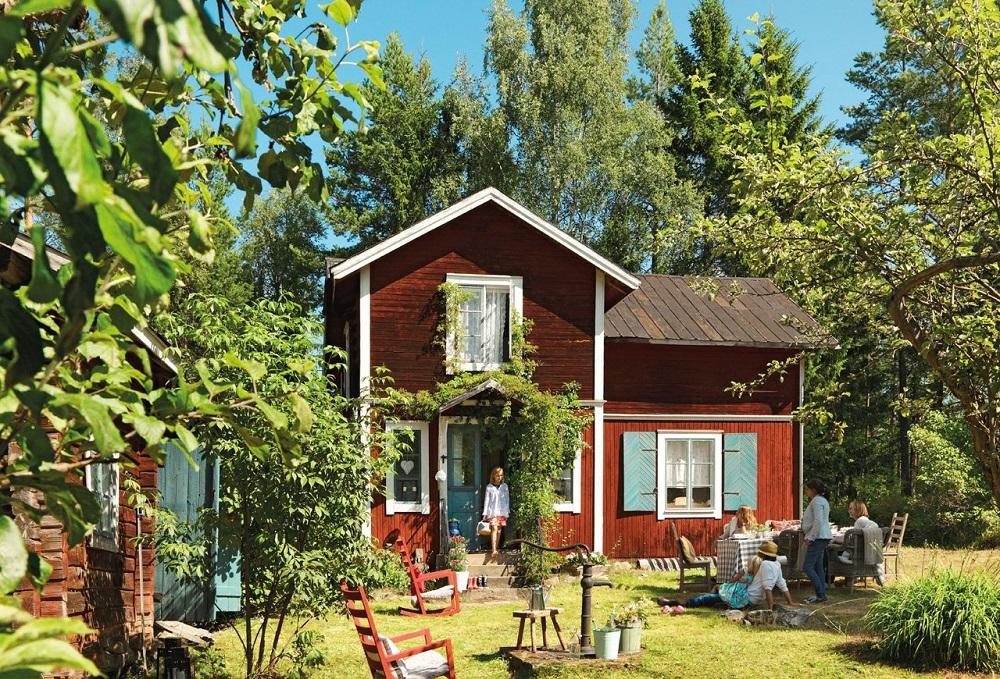 AA_2_gde_zhivet_dizainer_IKEA