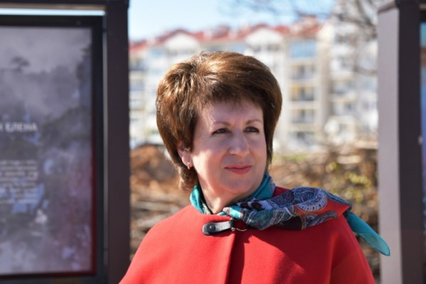 Алтабаева хочет превратить п…