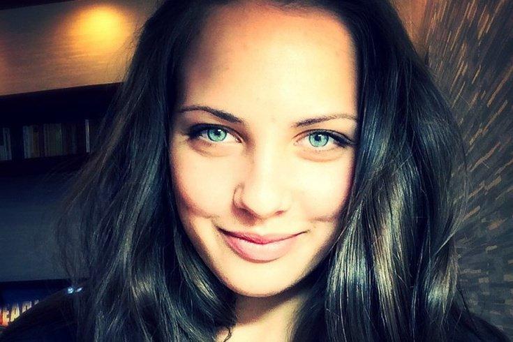 «Моя девушка просит не показывать ее». Реакция в мире на спортсменку из России