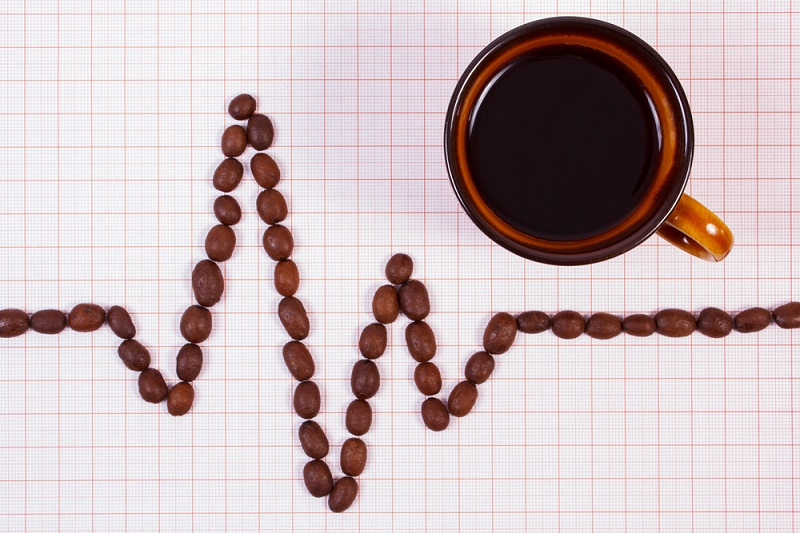 5 страшных болезней, при которых положено пить кофе! Обязательная чашка каждый день