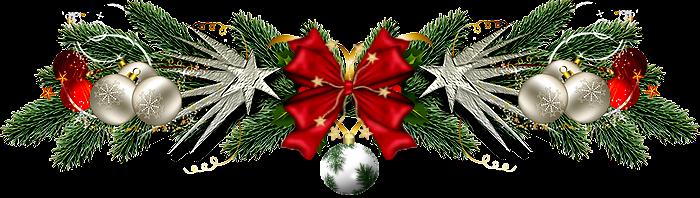 Рождество - Это то же волшебство..
