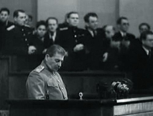 Шокирующие предсказания Сталина попали в Сеть: война на Донбассе, декоммунизация и расцвет Русского мира
