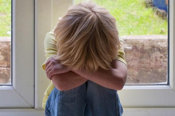 Урусской семьи социальные службы Эстонии отобрали пятерых детей