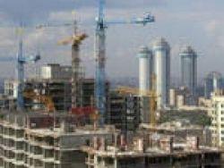 В Думе предложили перевести на эскроу-счета все стройки жилья. Девелоперы уверены, что это приведет к серьезному росту цен