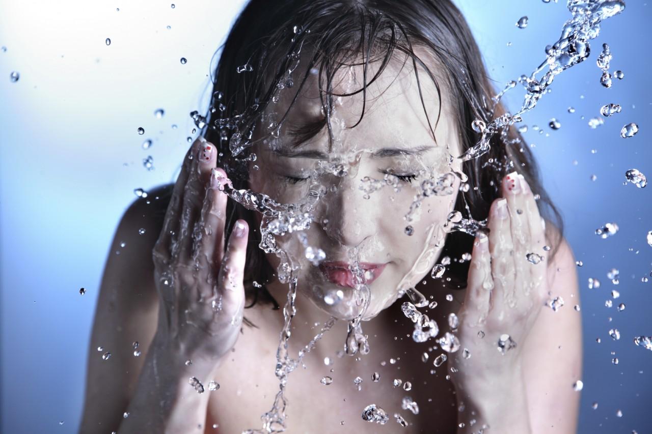 Умывание растительным маслом: результат налицо. 14457.jpeg