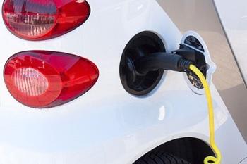 Для владельцев определенных автомобилей могут ввести бесплатные парковки