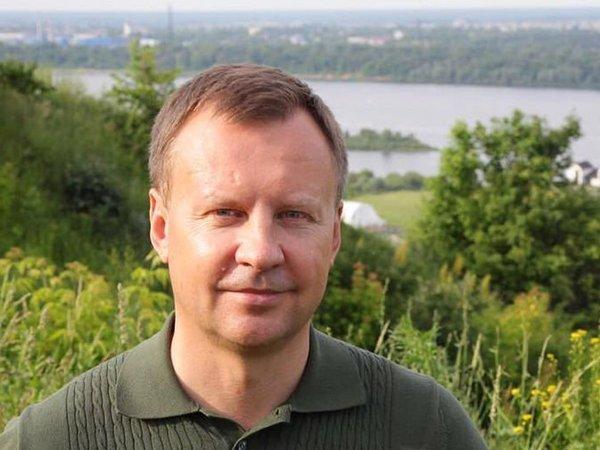 Полиция Украины допустила причастность России к убийству Вороненкова