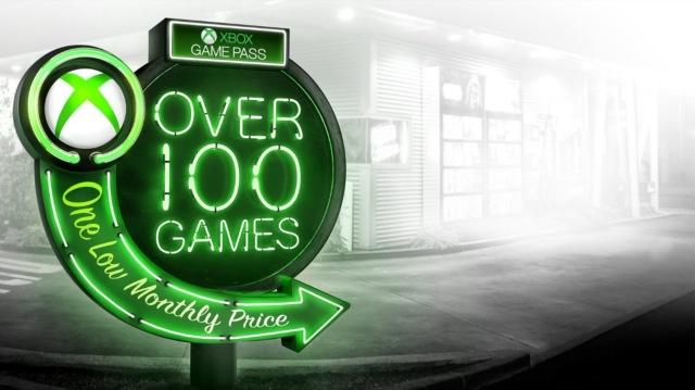 Австрийский магазин отказался продавать консоли Xbox One после расширения сервиса Xbox Game Pass