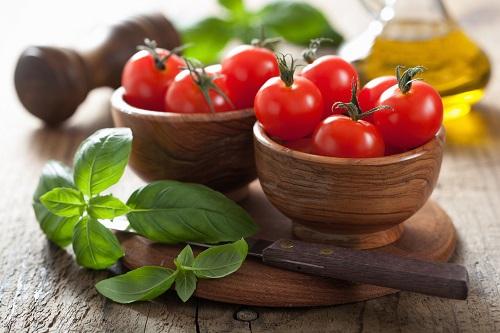 Попробуй этот рецепт джема из помидоров: вкусно и без калорий!