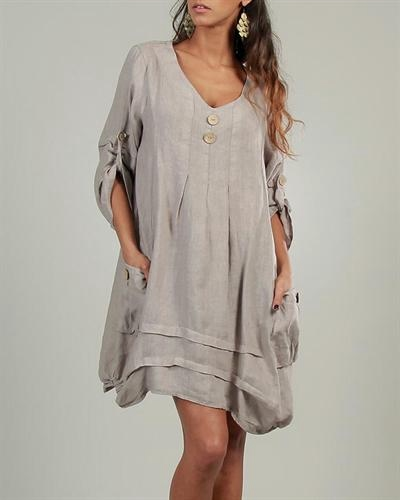 Lin-Nature-Solid-Color-100-Linen-Dress-Made-in-Italy__01599630_Taupe_1 (400x500, 41Kb)