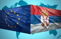 Мзда для вступления в Евросоюз